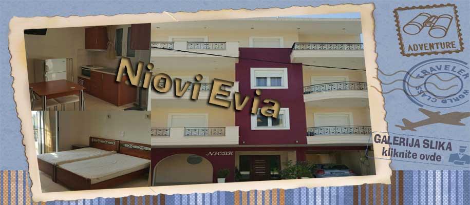 Evia Niovi SLIKE