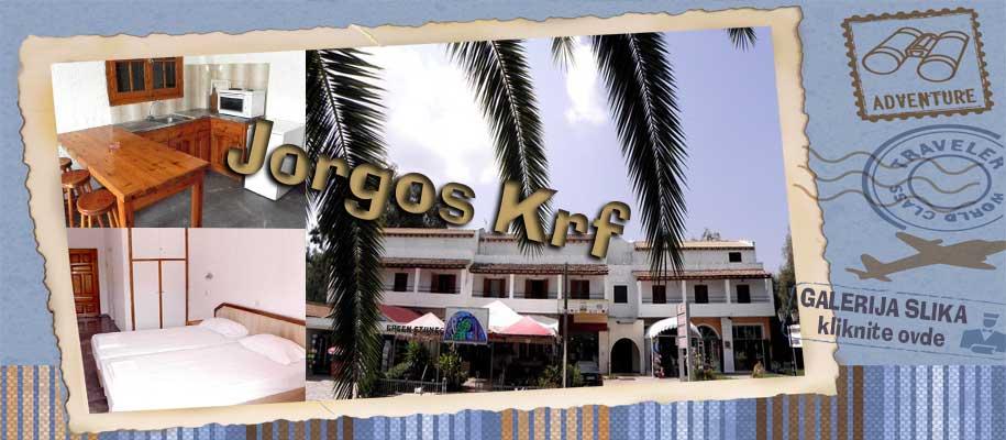 Krf Jorgos SLIKE