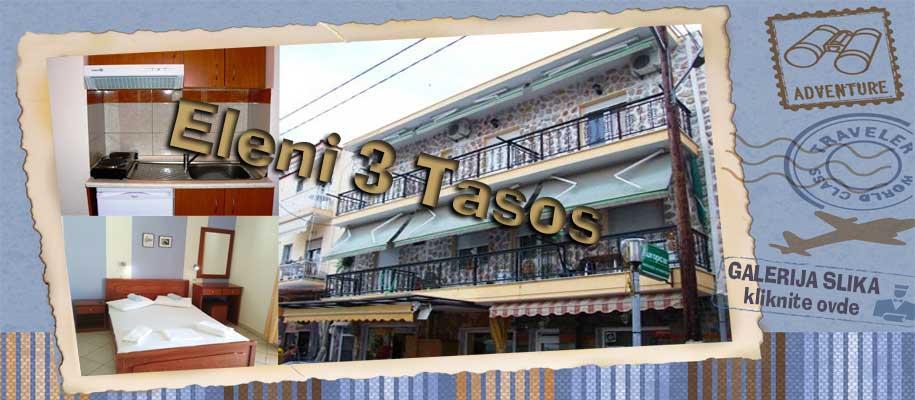 Tasos Eleni 3 SLIKE