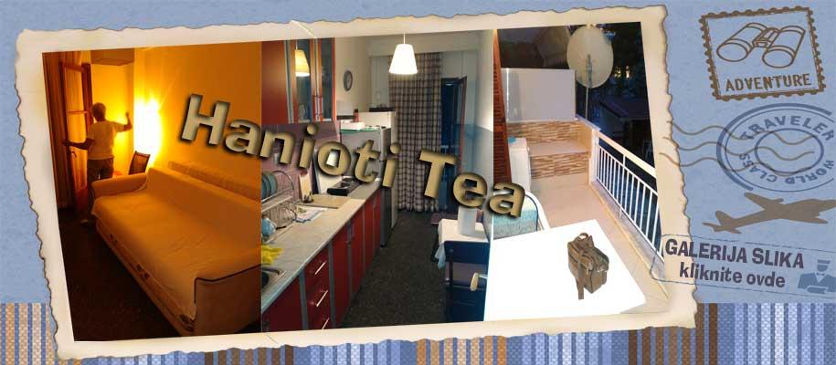 Hanioti Tea Slike