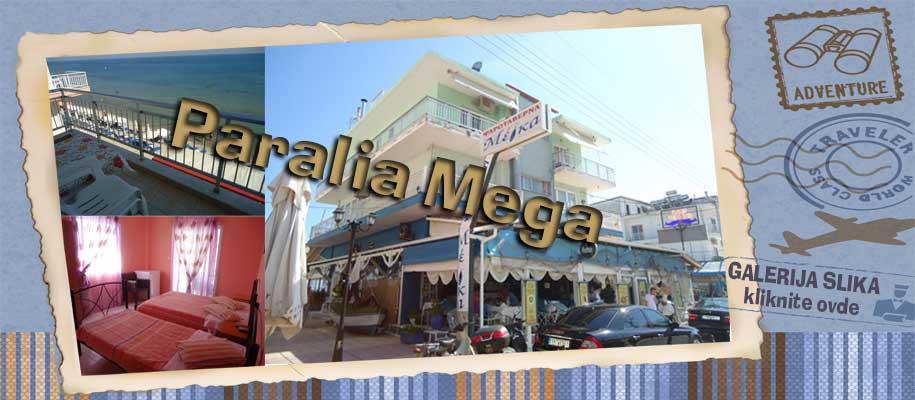 Paralia Mega SLIKE