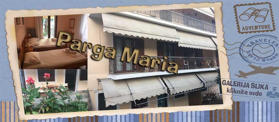Parga Maria Slike