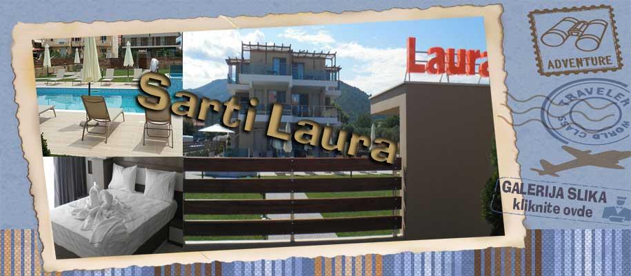 Sarti Laura slike