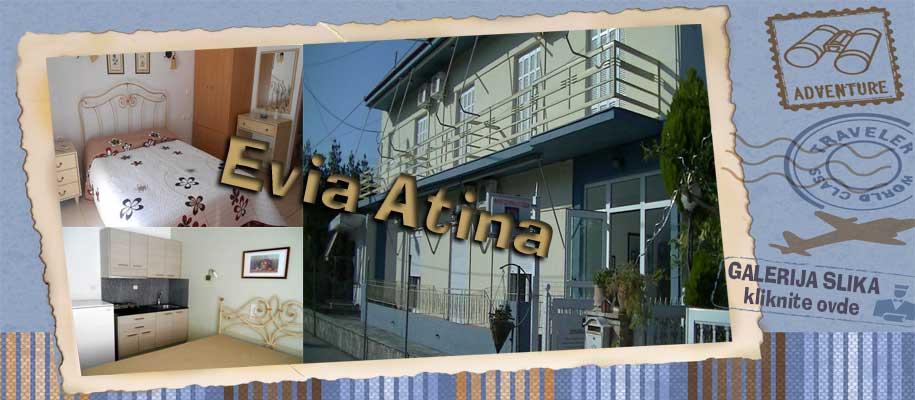 Evia Atina slike