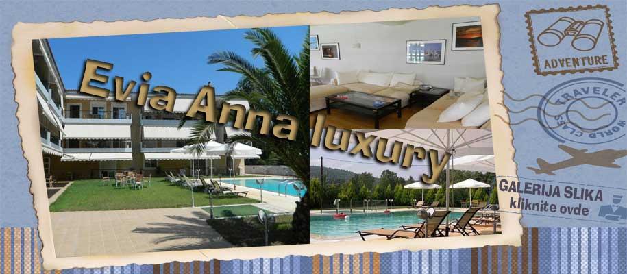 Evia Anna luxury slike