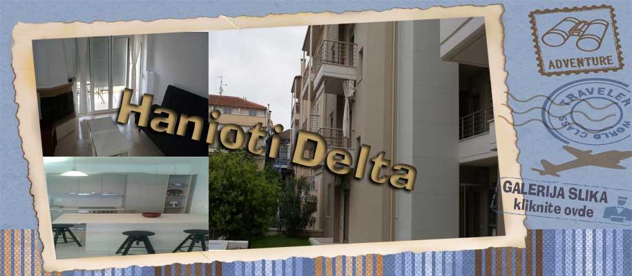 Hanioti Delta slike