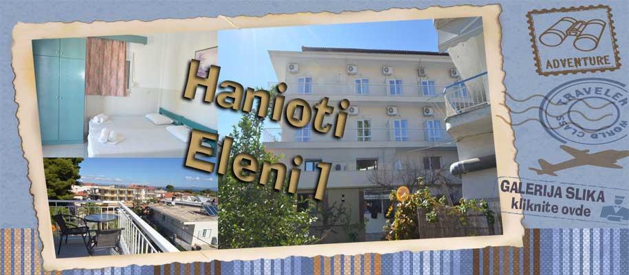 Hanioti Eleni 1 slike