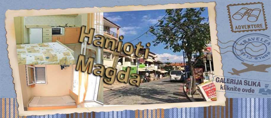 Hanioti Magda slike