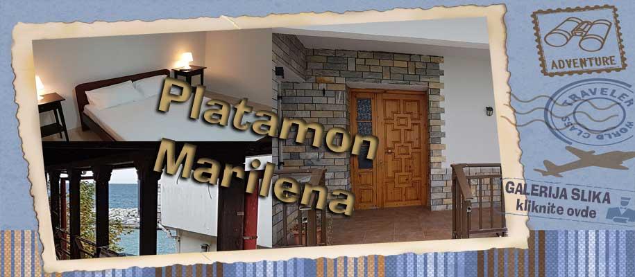 Platamon Marilena slike