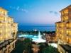 kirman-club-hotel-sidera-1