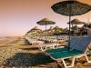 kirman-club-hotel-sidera-3