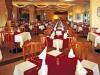 kirman-club-hotel-sidera-4