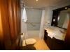 hotel-sevki-bey-2