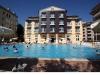 hotel-sevki-bey-7