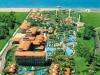 hotel-green-palace-1