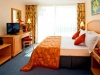 hotel-green-palace-4