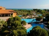 hotel-green-palace-6