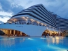 titanic-beach-resort-hotel-1