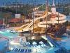 titanic-beach-resort-hotel-2