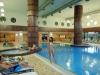 titanic-beach-resort-hotel-4