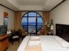 titanic-beach-resort-hotel-5