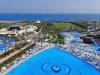 titanic-beach-resort-hotel-6