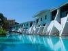 hotel-rixon-sungate-2