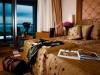hotel-rixon-sungate-3