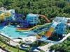 hotel-rixon-sungate-5