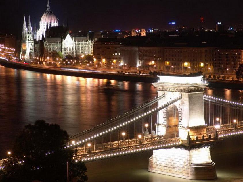 Budimpesta_thumb
