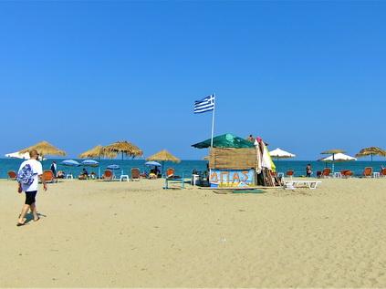 olympic-beach_main