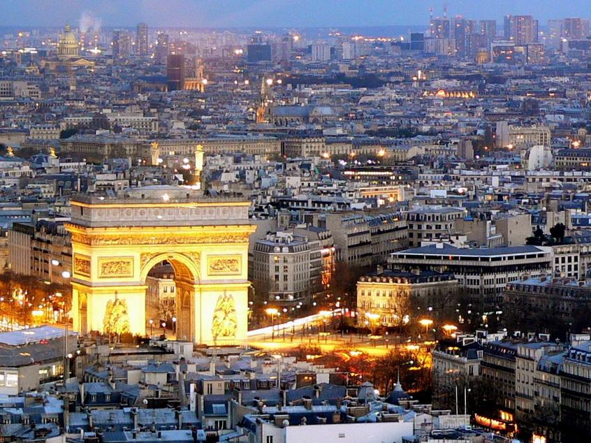 Paris_thumb