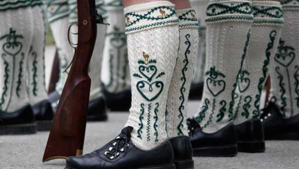 Oktoberfest-socks_1718453i