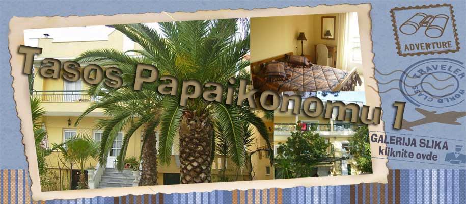 Tasos Papaikonomu 1 SLIKE