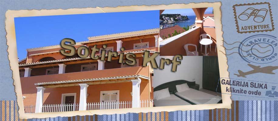 Krf Sotiris SLIKE