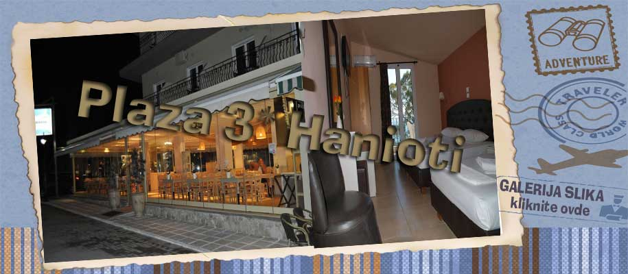 Hanioti Plaza3 SLIKE