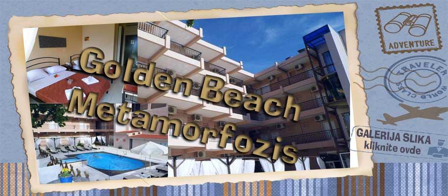 MGolden Beach SLIKE
