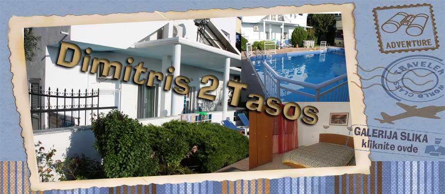 Tasos Dimitris 2 SLIKE