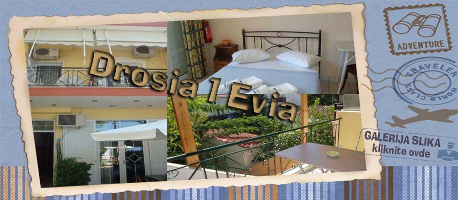 Evia Drosia 1