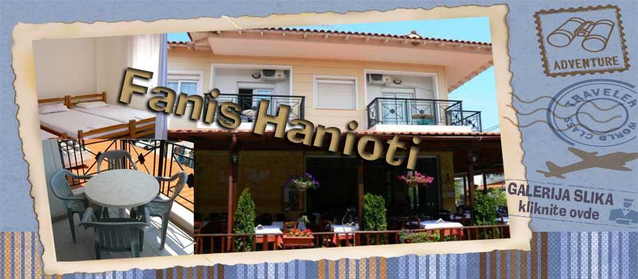Hanioti Fanis SLIKE