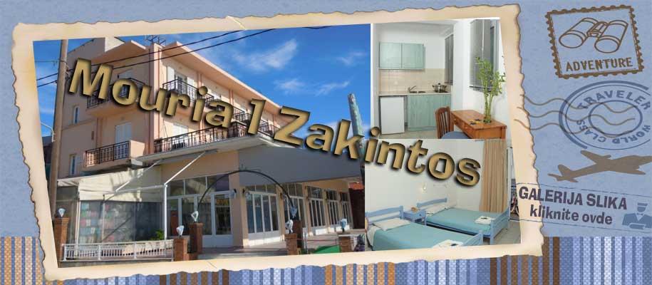 Zakintos Mouria 1 SLIKE