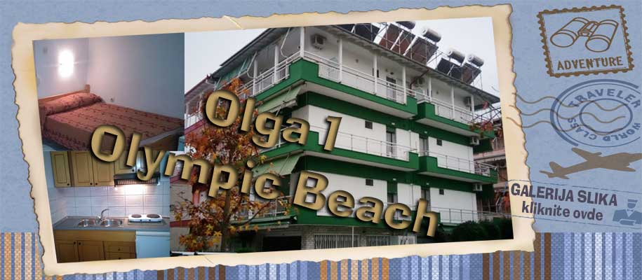 Olympic Beach Olga1 SLIKE