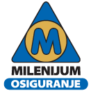 logo mail-01