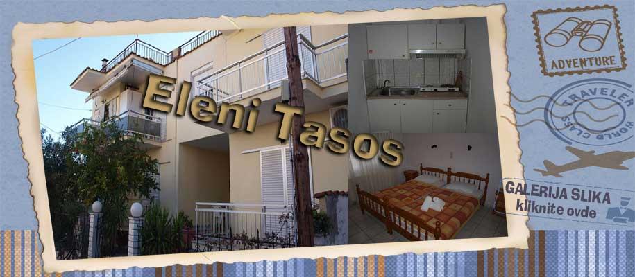 Tasos Eleni Limenas SLIKE