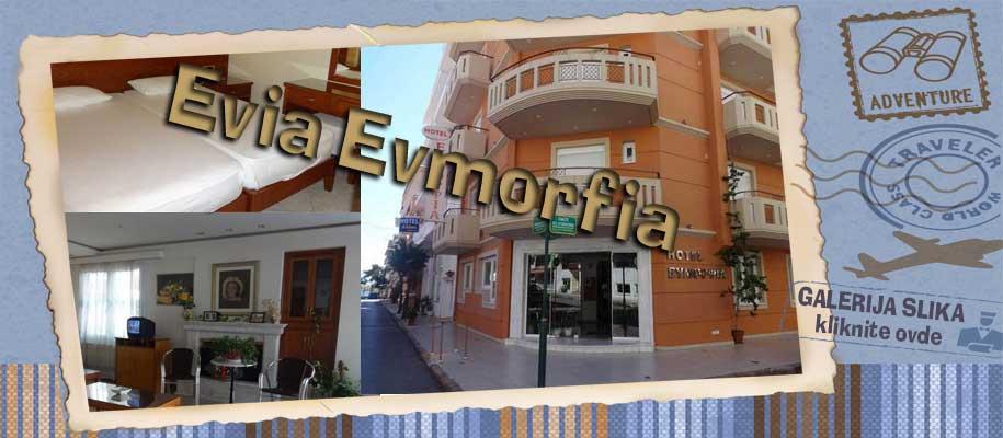 Evia Evmorfia slike