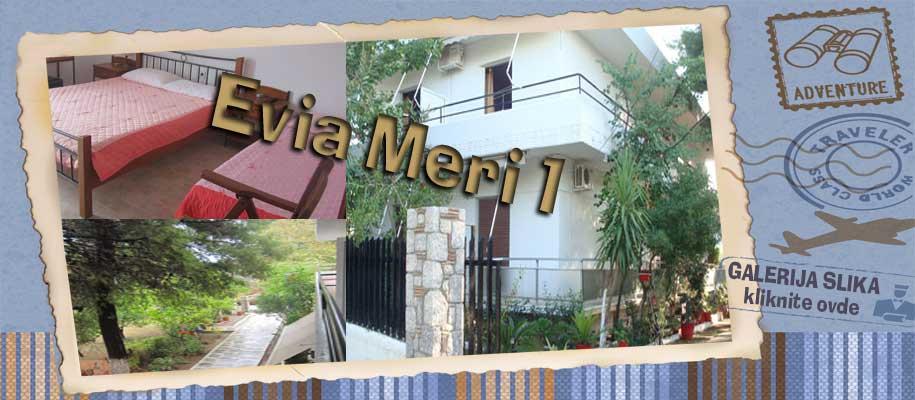 Evia Meri 1