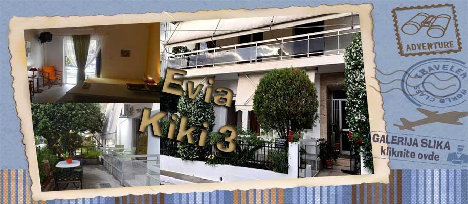 Evia Kiki 3 slike