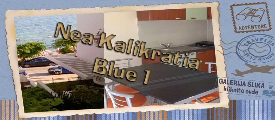 Nea Kalikratia Blue 1 slike